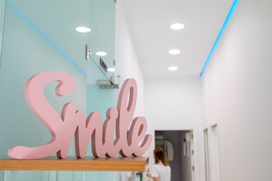 Clínica dental Acosta Cubero