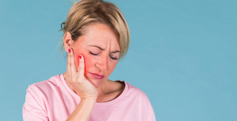 Aftas bucales: tipos, síntomas y tratamiento