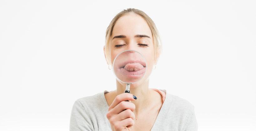 Síndrome de boca ardiente: diagnóstico y tratamiento