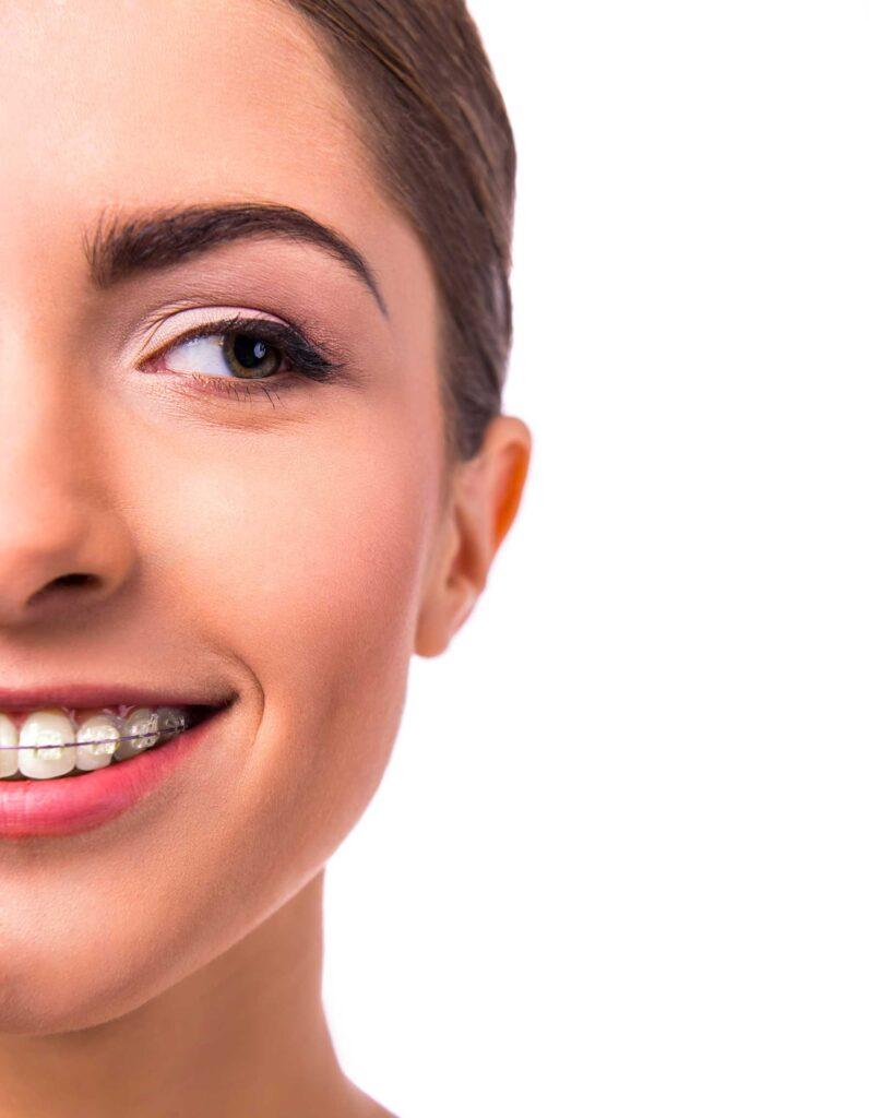 Ortodoncia - Acosta Cubero